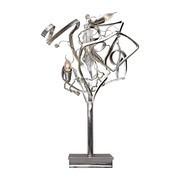 Brand van Egmond - Lampe de table Delphinium