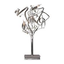 Brand van Egmond - Delphinium Table Lamp