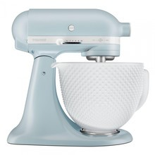 KitchenAid - Limited Edition Artisan 5KSM180