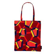 HAY - Tote Bag Tragetasche Full