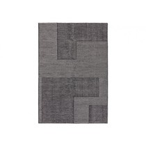 Tom Dixon - Stripe Teppich rechteckig