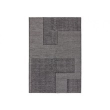 Tom Dixon - Stripe - Tapis rectangulaire
