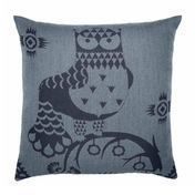 iittala - Taika Cushion Slip