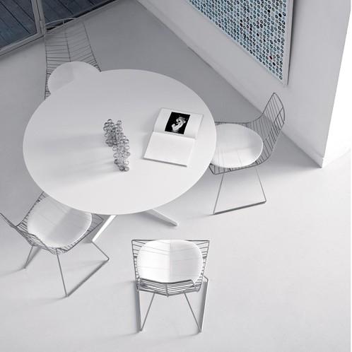 Arper - Eolo 0783 Tisch