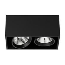 Flos - Compass Box 2 Deckenleuchte