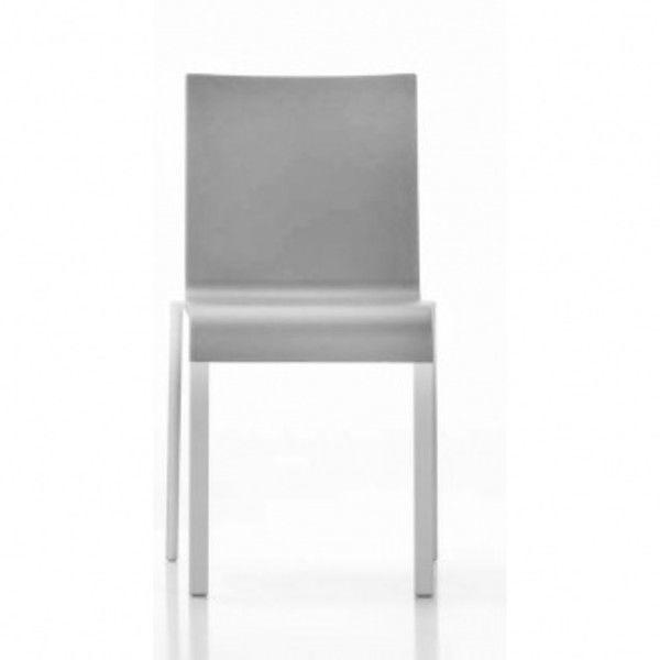 03 stuhl stapelbar vitra. Black Bedroom Furniture Sets. Home Design Ideas