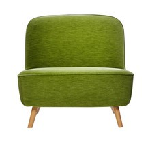 Moooi - Cocktail Chair - Fauteuil