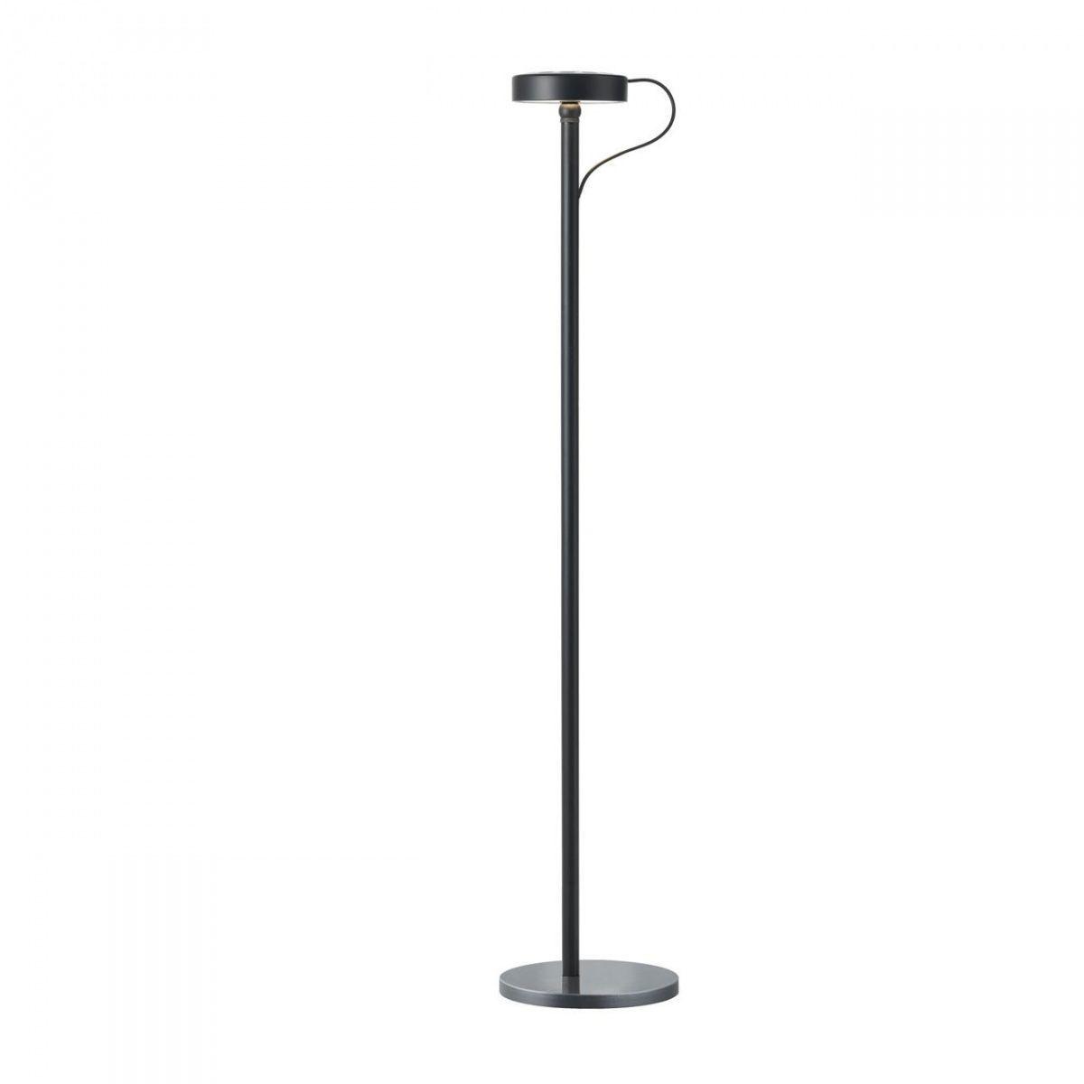 U-Turn 10 LED Floor Lamp | Belux | AmbienteDirect.com
