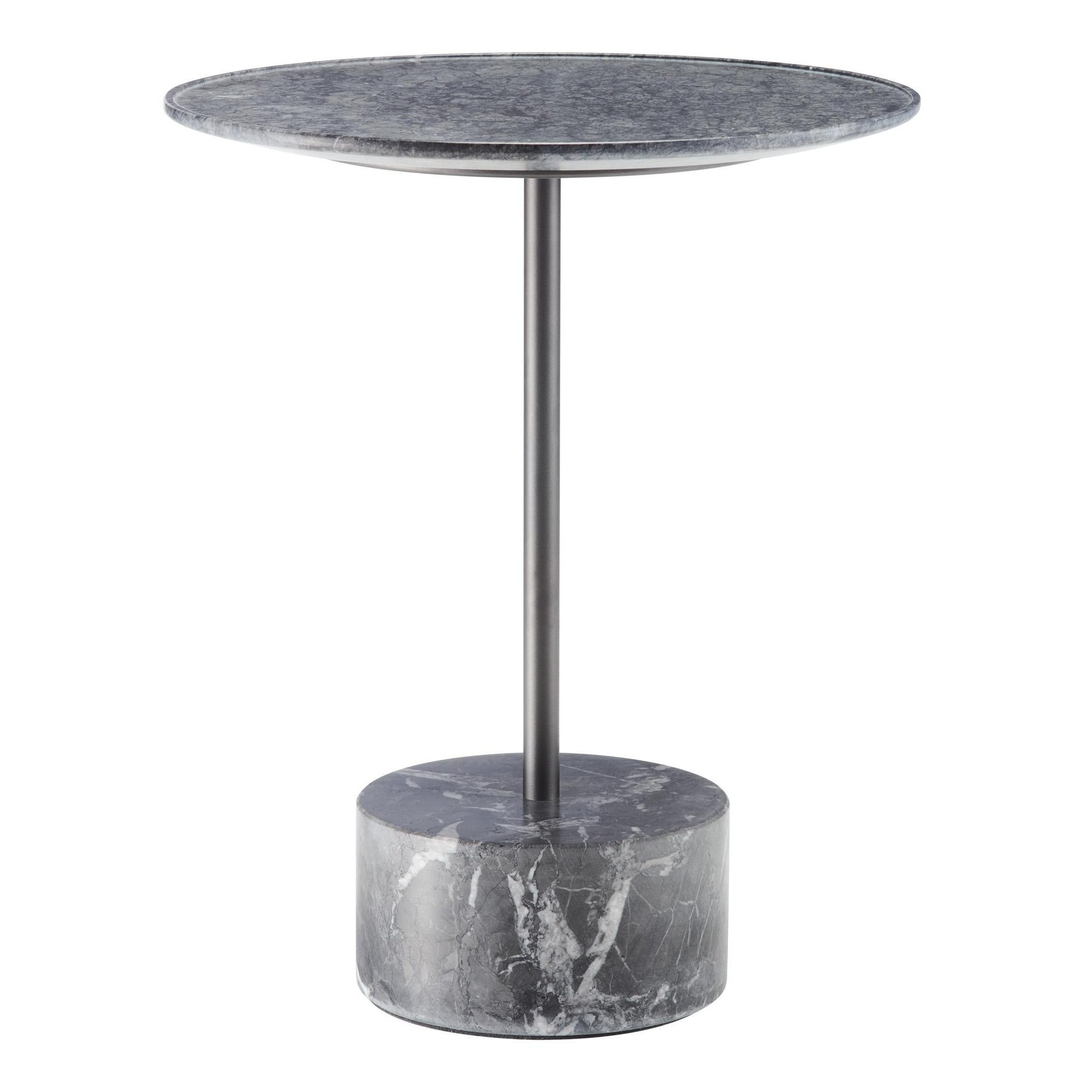 Cassina 194 Table D Appoint Ambientedirect