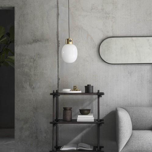 Menu - Norm Wandspiegel