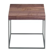 Zanotta - Oliver 670 Side Table