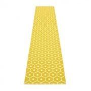 pappelina - Tapis Honey 70x350cm