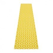 pappelina - Honey Rug 70x350cm