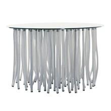 Cappellini - Cappellini Org - Table