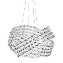 Marchetti - Diamante Suspension Lamp
