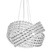 Marchetti - Diamante - Suspension