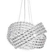 Marchetti - Diamante Pendelleuchte