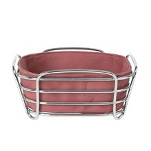 Blomus - Delara Bread Basket S