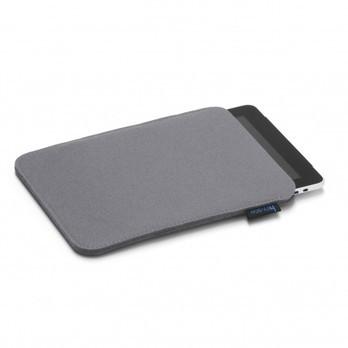 Hey-Sign - Pad Bag iPad Etui - grau