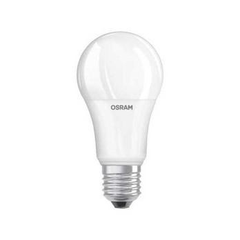 QualityLight - LED E27 BIRNE 200° OPAL 14W => 100W - transparent/2700K/1521lm