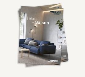 Katalog HerbstWinter 2020