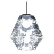 Tom Dixon - Cut Tall Pendelleuchte