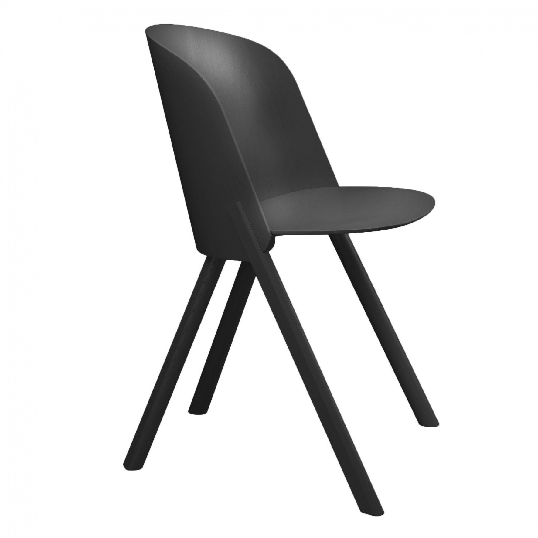 e15 ch05 this chair ambientedirect rh ambientedirect com