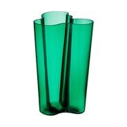 iittala - Alvar Aalto - Vase de 251mm