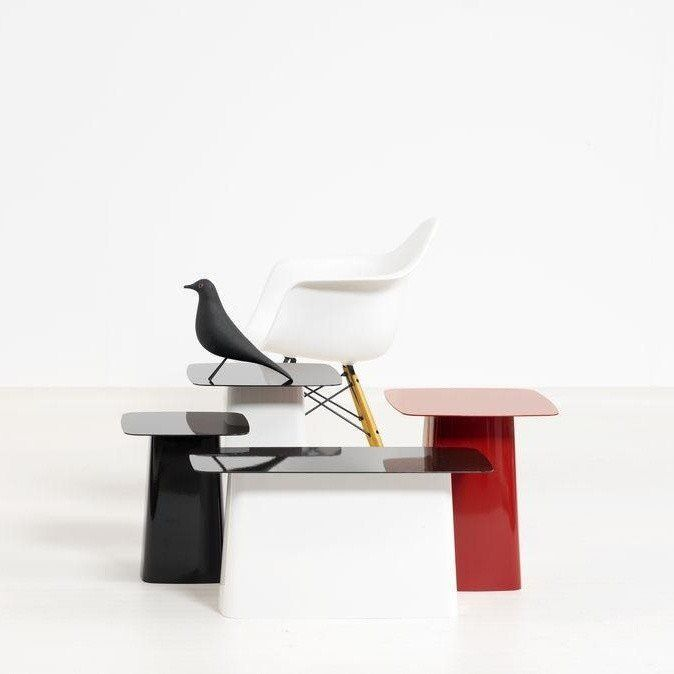Eames House Bird Figure   Vitra   AmbienteDirect.com