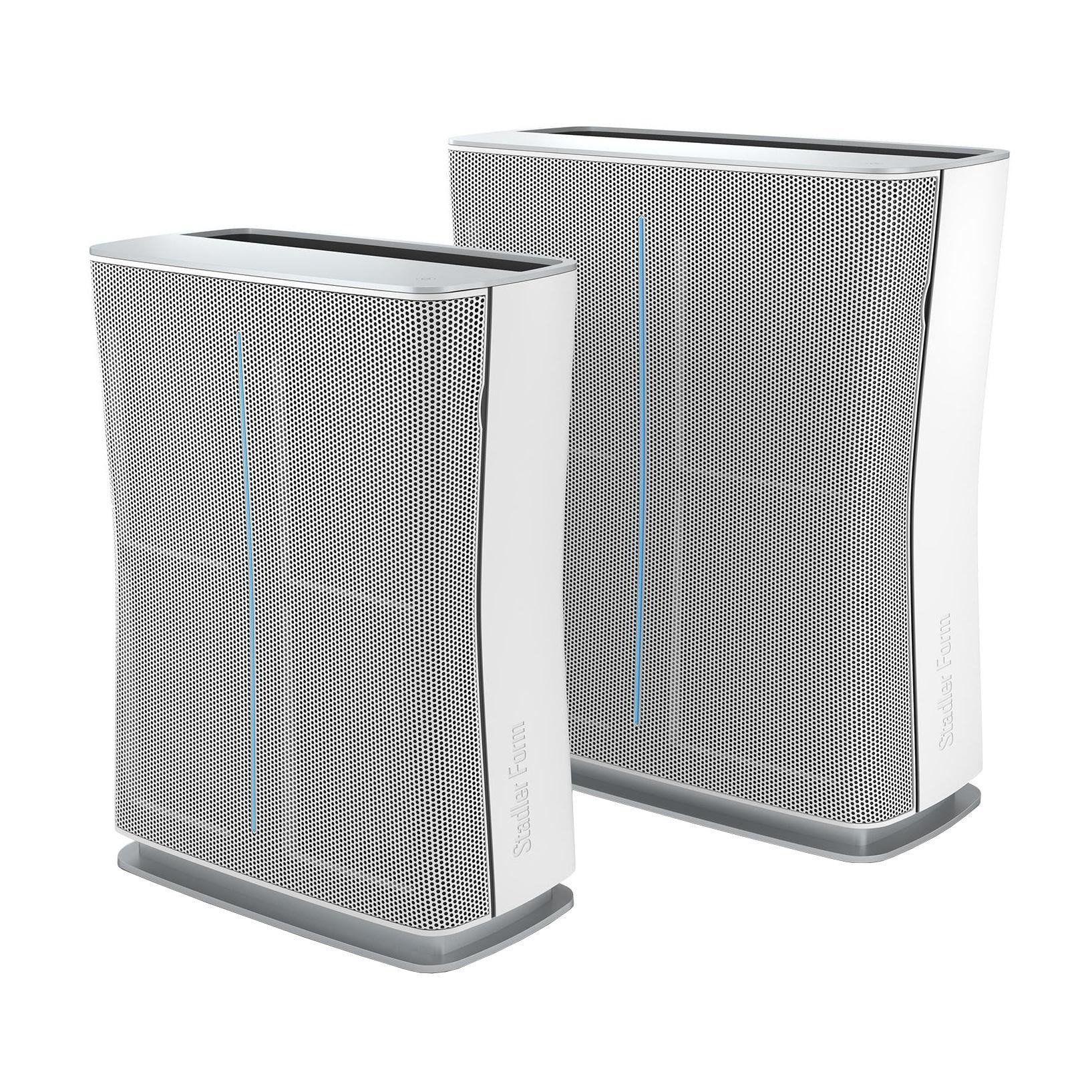stadler form roger air purifier | ambientedirect