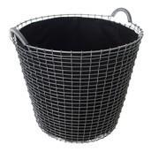 Korbo - Korbo 65 - Sac à plantes/sac de plantation