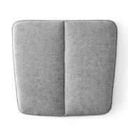 Menu - Coussin WM String Lounge Chair Indoor