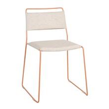 OK Design - One Wire Chair Stuhl