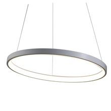 Martinelli Luce - Lunaop 2086 LED Pendelleuchte