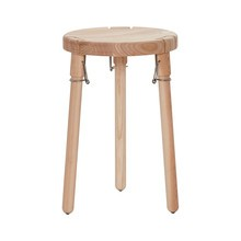Andersen Furniture - Andersen Furniture U1 Stool