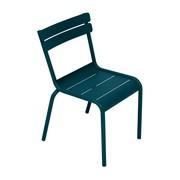 Fermob - Chaise pour enfant Luxembourg Kid