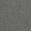VerPan - Welle 1 Sofaelement - anthrazit/Stoff Hallingdal 153/162x102x50 cm