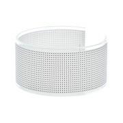 Cini & Nils - Componi75 anello ring