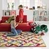 Vitra - Polder Compact Sofa