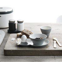 Vipp - Vipp 210 Brunch-Set
