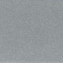 müller möbelfabrikation - Mobile Line R 104N Sideboard