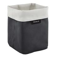 Blomus - Blomus Ara Storage Basket S