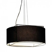 Metalarte - Lewit T PE Suspension Lamp