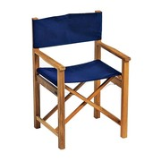 Weishäupl - Cabin Garden Armchair