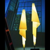 Metalarte: Hersteller - Metalarte - Talla 6 F Stehleuchte