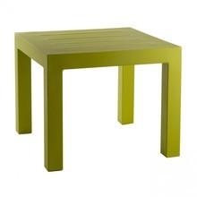 Vondom - Jut Tisch 90cm