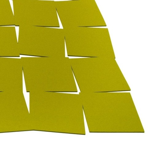 Hey-Sign - Hey-Sign Tiles Teppich