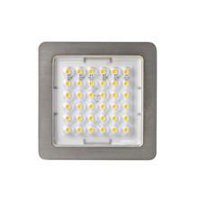 Nimbus - Modul Q36 LED Einbau-Deckenleuchte