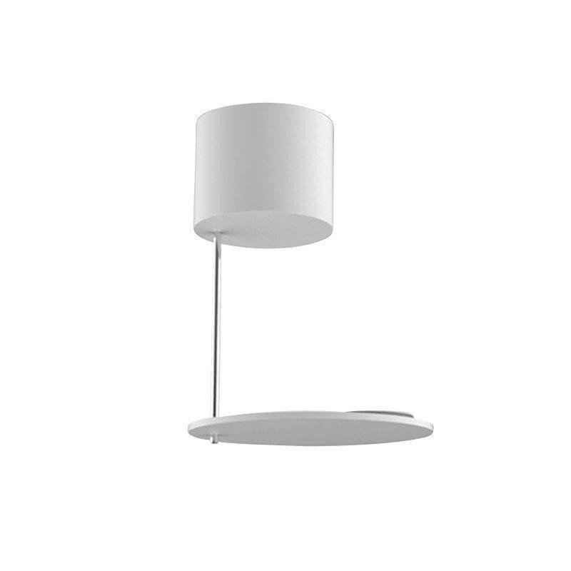 Orbiter led ceiling lamp artemide ambientedirect artemide orbiter led ceiling lamp aloadofball Images