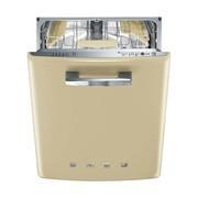 Smeg - ST2FAB - Lave-vaisselle intégrable